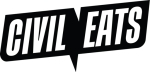 civil_eats_logo.jpg.662x0_q100_crop-scale