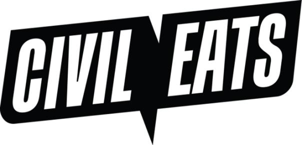 civil_eats_logo.jpg.662x0_q100_crop-scale