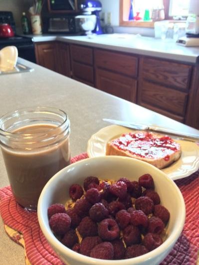Wisconsin farm breakfast image.jpg