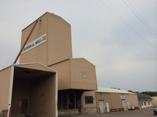 Kendall feed mill image.jpg