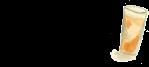 EB-Logo-Summer_16_V2